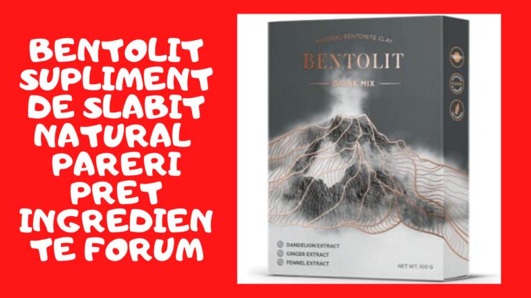 bentolit-pareri-pret-forum-farmacii