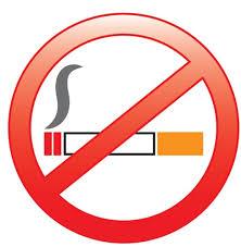 NicoZero spray anti fumat