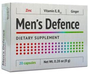 Pentru Suflet: Cel mai bun remediu natural pentru prostata!