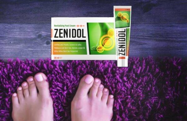 Zenidol crema pret in farmacie